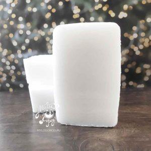 мыльная основа mg soap matt 1kg
