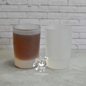 форма для мыла стопка