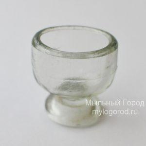 силиконовая форма рюмка