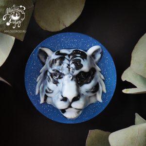 мыло тигр 2022